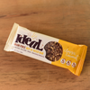 Grain Free Nut & Seed Bar - Classic Coconut
