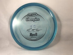180g Innova Swirly Champion Roc3