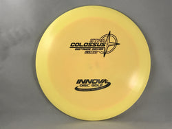 172g Innova Star Colossus