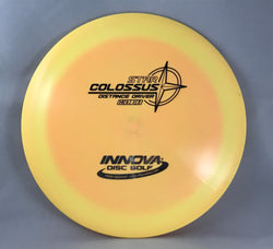 175g Innova Star Colossus