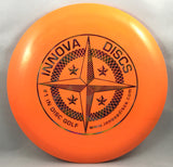 180g Innova First Run Star Foxbat