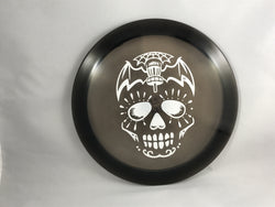 2016 175g Innova Halloween Stamp Champion Firebird
