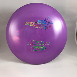 175g Innova Star Destroyer