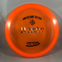 175g Innova Champion Firebird