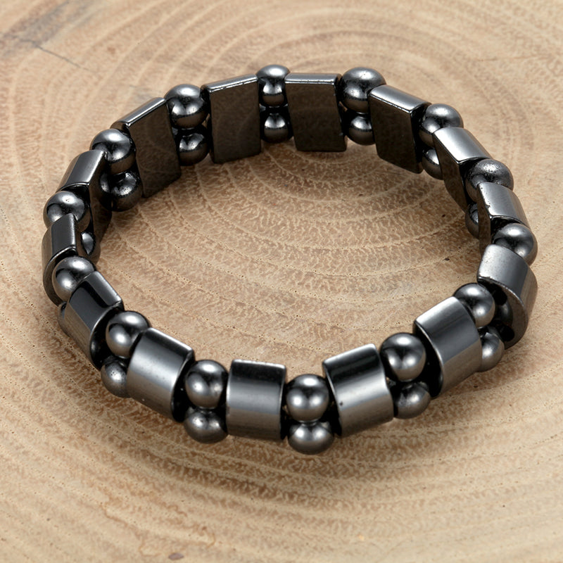 Bracelet for Weight Loss