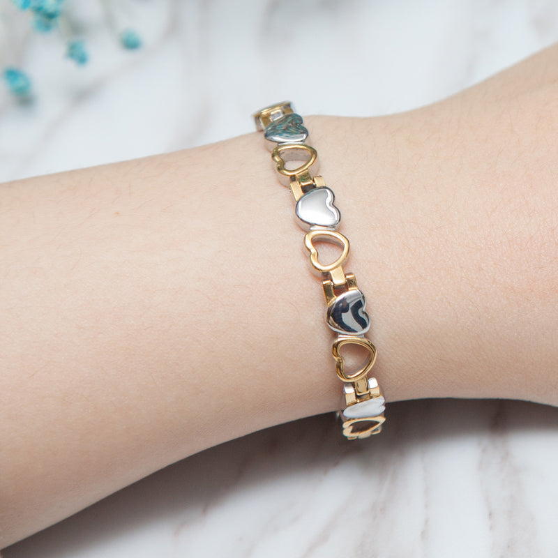 Best Magnetic Bracelet