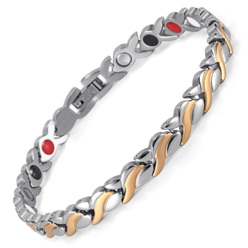Magnetic Therapy Bracelets