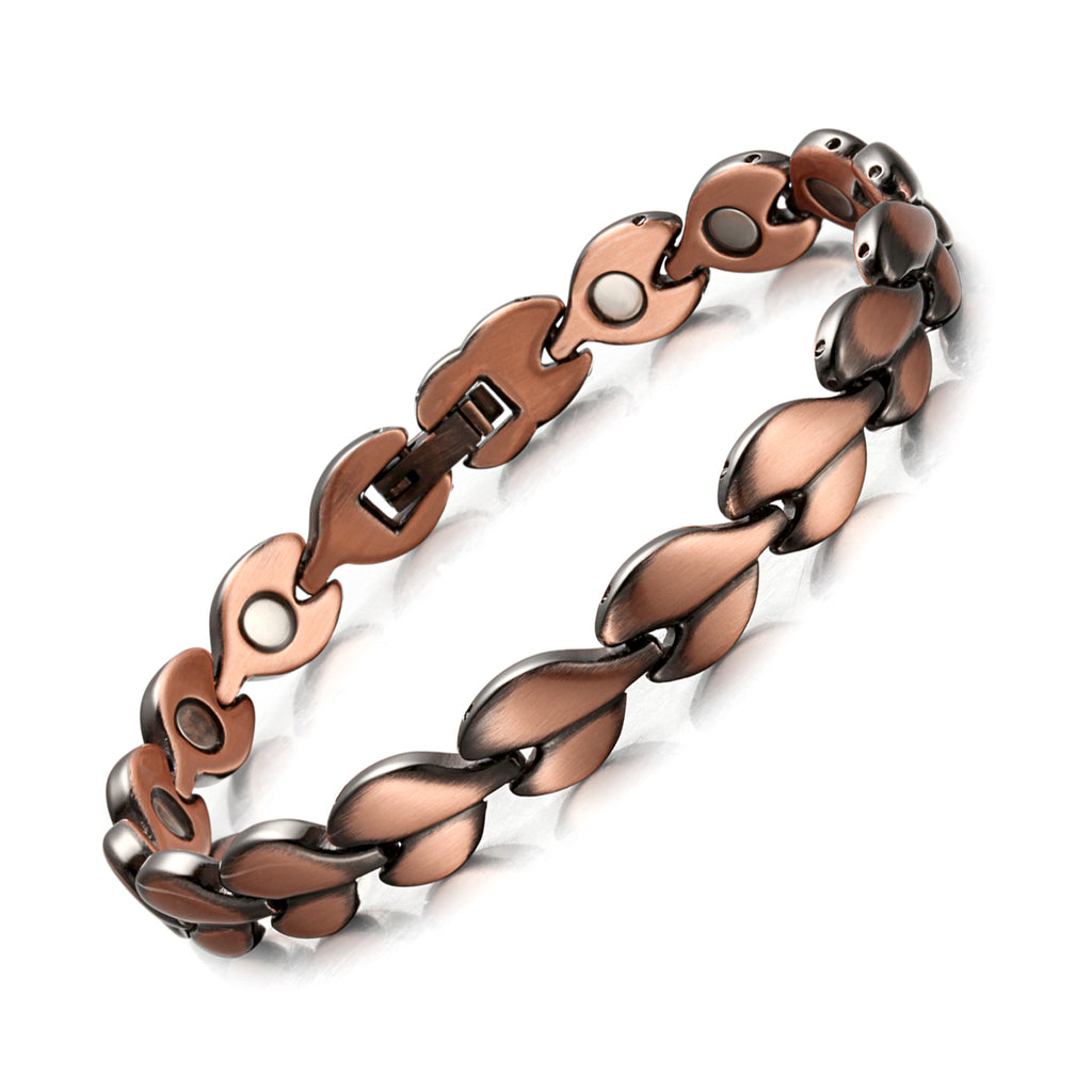 magnetic bracelet for women