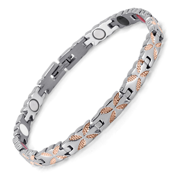 Magnetic Bracelets Benefits