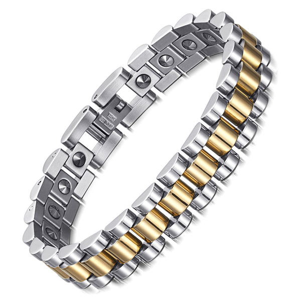 germanium bracelet