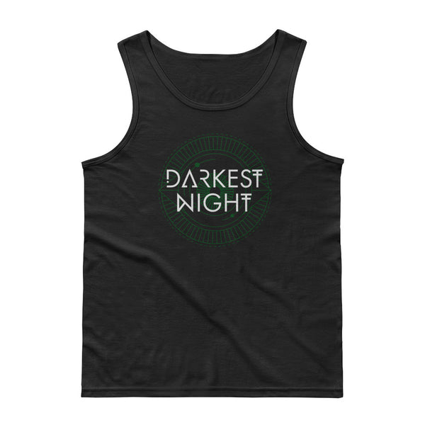 Darkest Night Tank Top