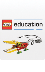 LEGO® Education