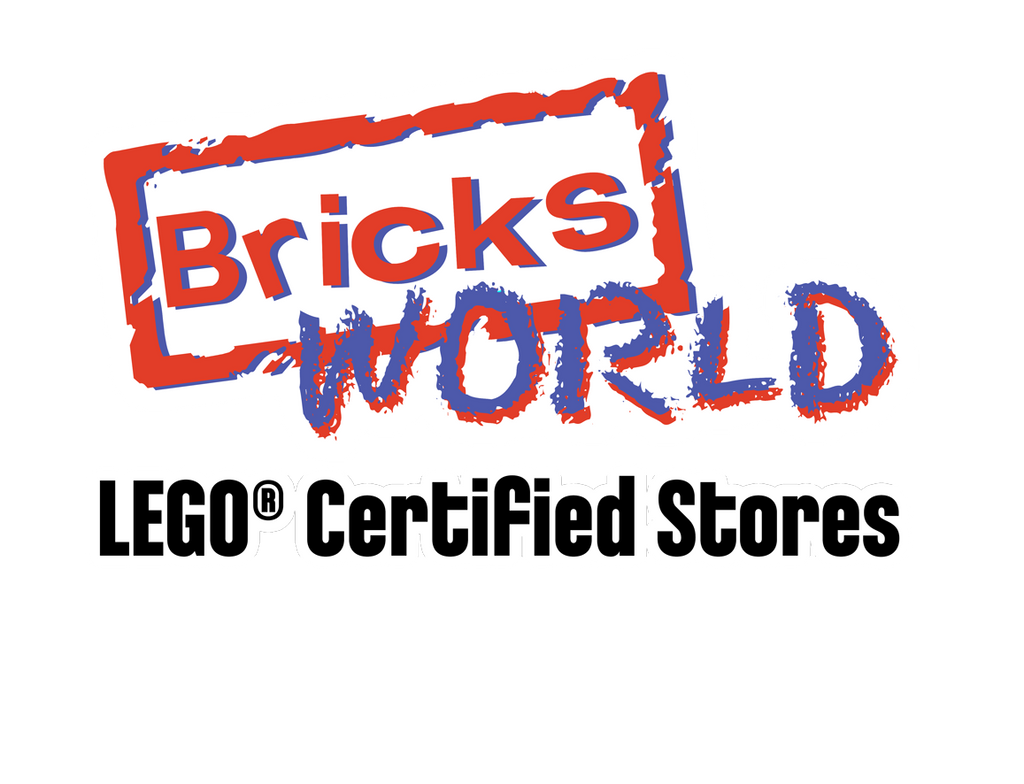 Bricks World LCS