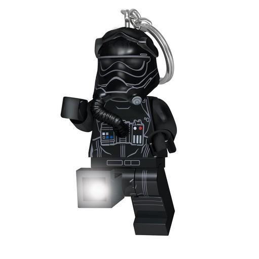 For Home - 8519797 Keylight STAR WARS – FIRST ORDER TIE PILOT