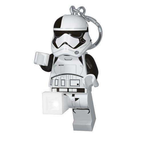 For Home - 8519803 Keylight STAR WARS – FIRST ORDER STORM TROOPER EXECUTIONER