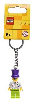 For Home - 854066 Birthday Guy Key Chain