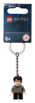 For Home - 854114 Harry Potter™ Key Chain
