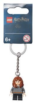 For Home - 854115 Hermione Key Chain