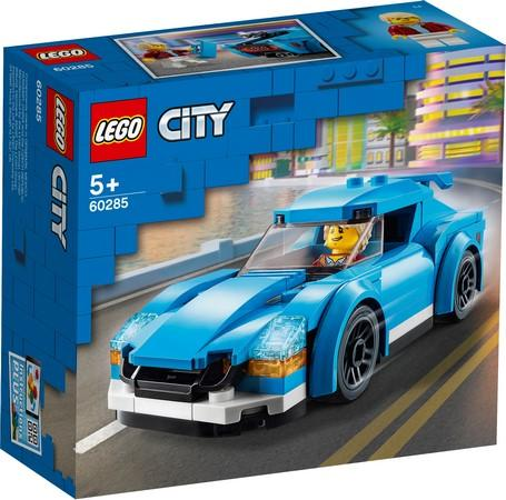 LEGO® City - 60285 Sports Car