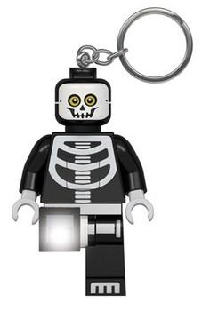 8521097 LEGO® Classic Skeleton Key Light - LEGO® Bricks World