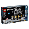LEGO® Creator Expert - 102669 Space Bundle