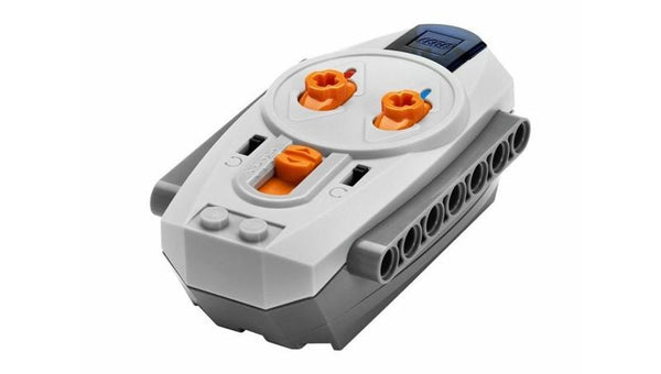 8885 Power Functions IR TX - LEGO® Bricks World