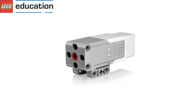 LEGO® MINDSTORMS® - 45503 EV3, Medium Servo Motor
