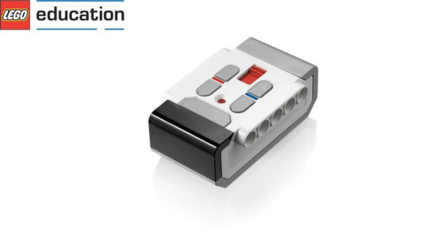 45508 EV3, Infrared Beacon - LEGO® Bricks World