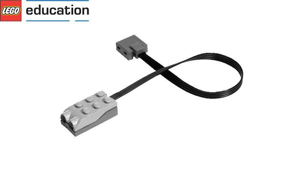 9583 Motion Sensor - LEGO® Bricks World