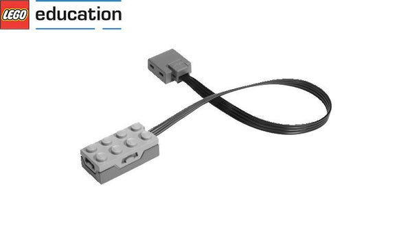9584 Tilt Sensor - LEGO® Bricks World
