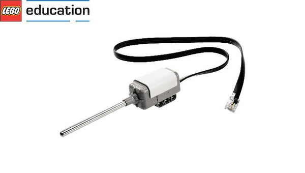 LEGO® MINDSTORMS® - 9749 NXT Temperature Sensor
