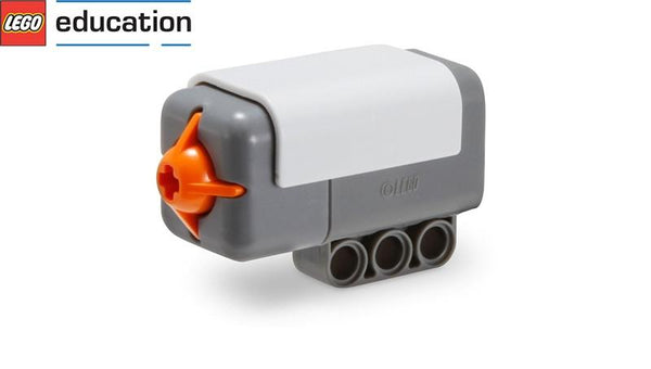 LEGO® MINDSTORMS® - 9843 NXT Touch Sensor