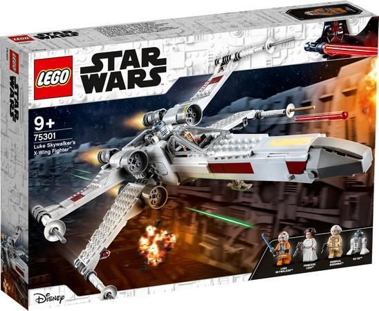 LEGO® Star Wars™ - 75301 Tbd-IP-LSW7-2021