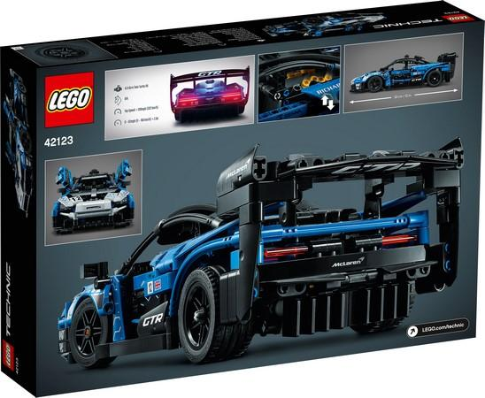 LEGO® Technic - 42123 Tbd-IP-vehicle1-2021