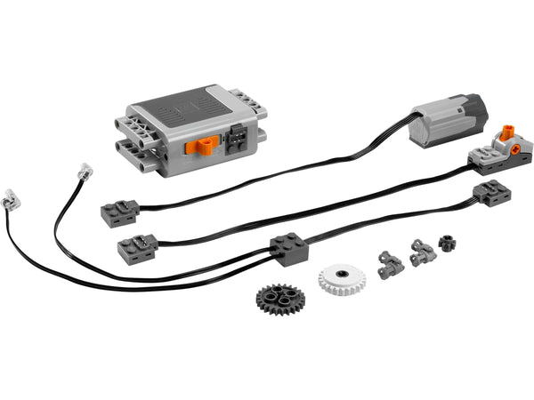 LEGO® Technic - 8293 Power Functions Motor Set