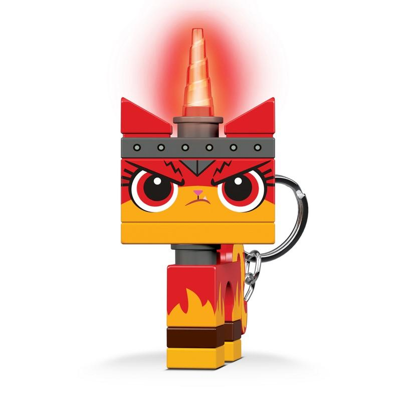 8522476 LEGO MOVIE 2 - Angry Kitty - LEGO® Bricks World