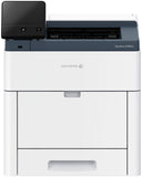 Fuji Xerox DocuPrint CP505d