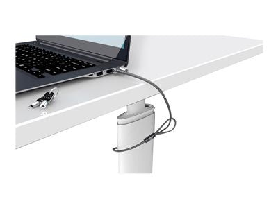 Microsaver 2.0 Keyed Laptop Lock
