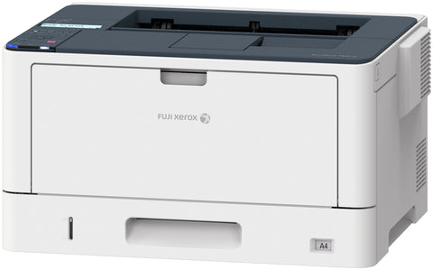 Fuji Xerox DocuPrint 3205d