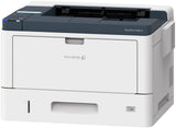 Fuji Xerox DocuPrint 4405d