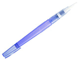 ZIG Brush2o Detailer  Watercolor Water Fountain Pen