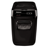Fellowes AutoMax™ 200M