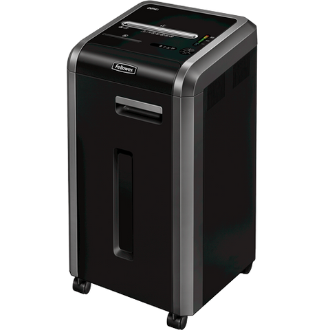Fellowes Powershred® 225Ci