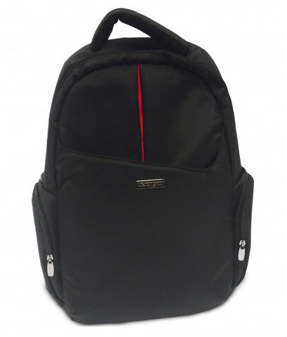 Kensington®Makalu BackPack