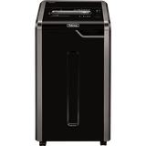 Fellowes Powershred® 325Ci
