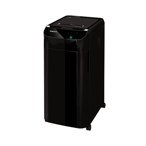 Fellowes AutoMax™ 350C