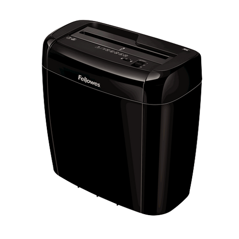 Fellowes Powershred® 36C