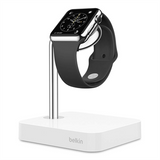 Belkin Watch Valet™ Charge Dock for Apple Watch