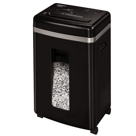 Fellowes Powershred® 450M