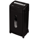 Fellowes Powershred® 46Ms